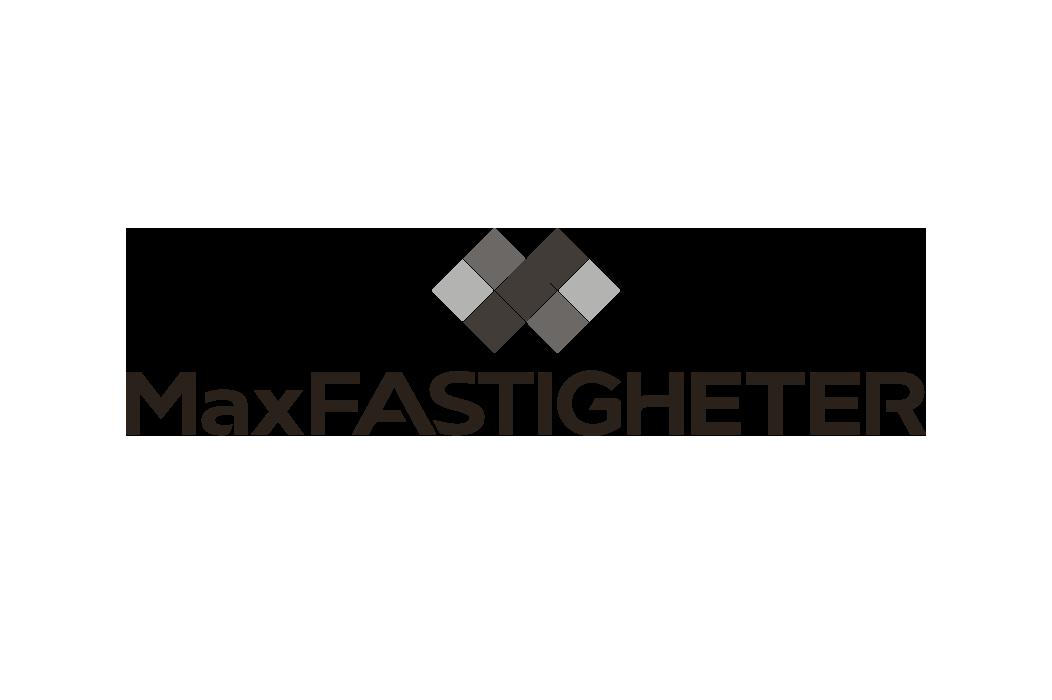 MaxFASTIGHETER